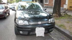 Fiat Siena Fire 1.4
