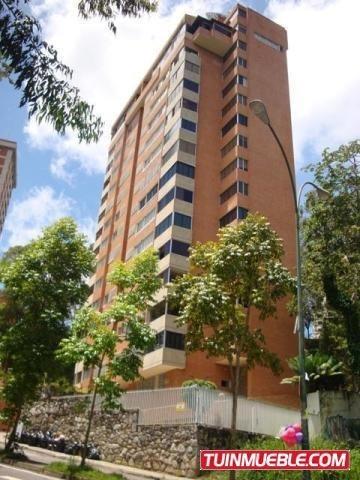 Apartamentos En Venta Ab Gl Mls #16-18153 -- 04241527421