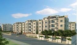 Villa Aura Apartamentos De 3 Habitaciones Prox A Carrefour