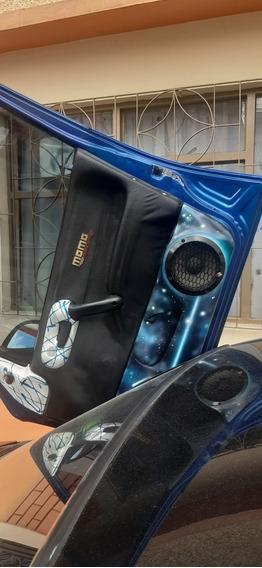 Chevrolet Corsa Corsa L Full