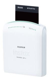 Impressora Para Smartphones Fujifilm Instax Share
