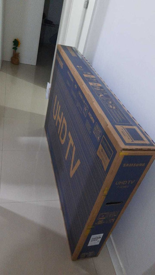 Tv 55 Polegadas Samsung