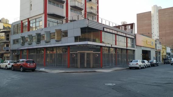 Alquiler Local Comercial Rosario