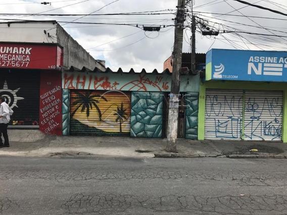 Casa - Ref: 874451
