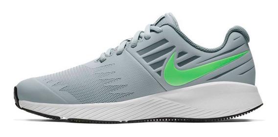 Zapatillas Nike Star Runner Niños