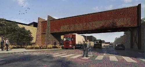 Terrenos En Venta En Parque Industrial Los Mezquites