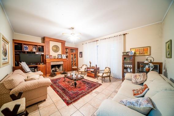 Casa - Bela Vista - Ref: 408163 - V-cs36006633