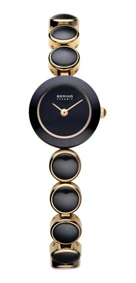 Reloj Ceramic Bering