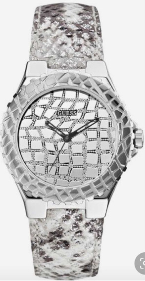 Reloj Guess Original Animal Print