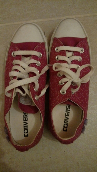 Tênis Converse (35)