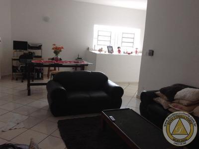 00710 - Casa 3 Dorms. (1 Suíte), Jardim Boa Esperança (vicente De Carvalho) - Guarujá/sp - 710