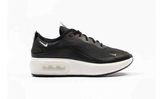 Nike Air Max Dia Mujer 100% Originales Cod 0072