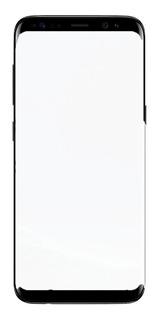 Samsung Galaxy S8, Display Dañado. 100% Funcional