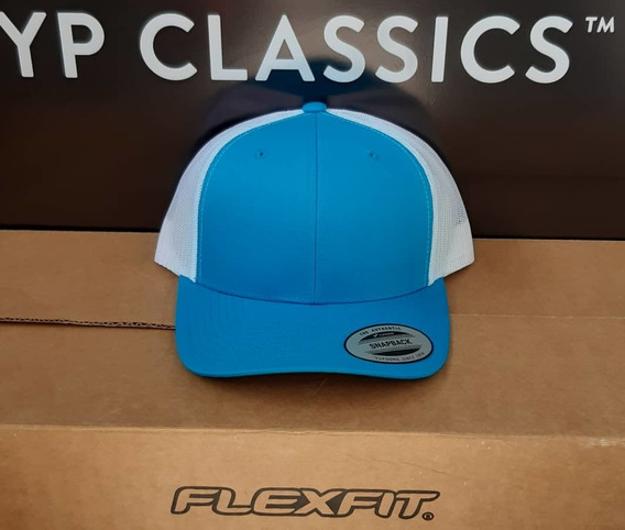 Gorras Flexfit Originales (solo Al Mayor)