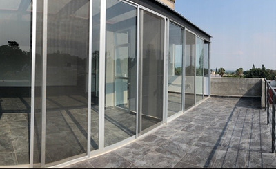 Oficina Tipo Loft 100m2 Preciosa Vista Otra Of De 50m2