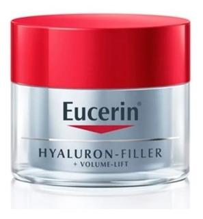 Hyaluron Filler - Volume Lift