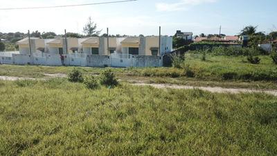 Terreno À Venda, 450 M² Por R$ 40.000 - Praia Do Amor - Conde/pb - Te0782