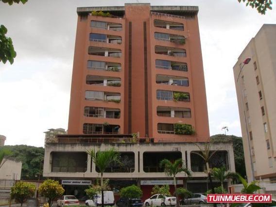 Apartamentos En Venta 30-9 Ab La Mls #19-13303- 04122564657