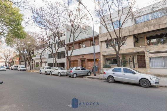 Oportunidad De Terreno C/incidencia Menor A U$s 650 X M² - Chacarita