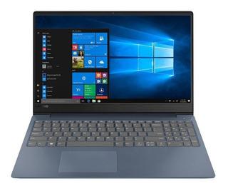 Notebook Lenovo Core I7 Nueva 8gb/1tb Geforce Mx150 2gb
