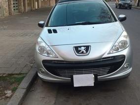 207 Xt Premium Oportunidad Nuevo 2011