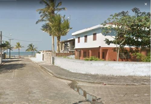 Sobrado , Jardim Praia Grande, Mongaguá. - So0031