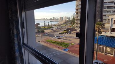 Apartamento En Torre Gatas - Mansa Y Brava Muy Bien Ubicado