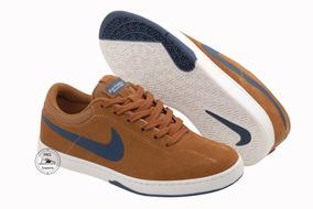 Tênis Nike Sb Zoom Eric Koston 2 Hyperfeel Skatista