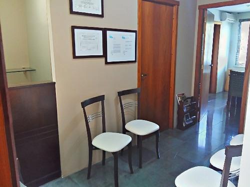 Consultório Médico  - 3807