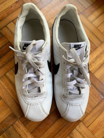 Nike Classic Cortez Leather Eur 42.5
