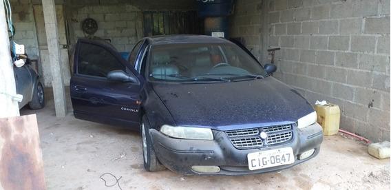 Chrysler Stratus Sedan