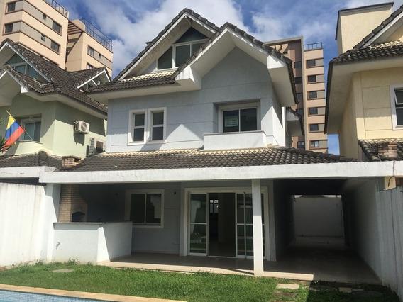 Casa - Ca00410 - 34712173