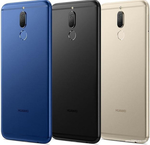 Huawei Mate 10 Lite Nuevos