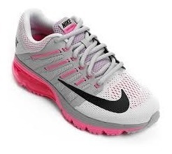 Tênis Nike Air Max Excellerate 4 Cz/rs Original