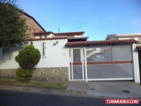 Casas En Venta Mls #19-17153 Gabriela Meiss Rent A House C