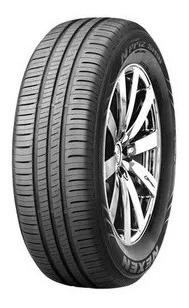 Neumáticos 225/55 R18 Nexen Npriz Rh7 6 Cuotas Sin Interés