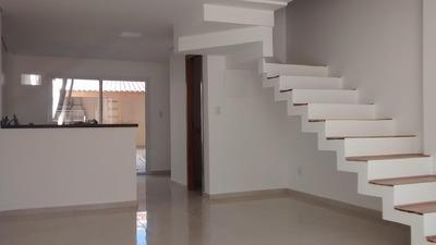 Sobrado Residencial À Venda, Bosque Da Saúde, São Paulo - . - So0145