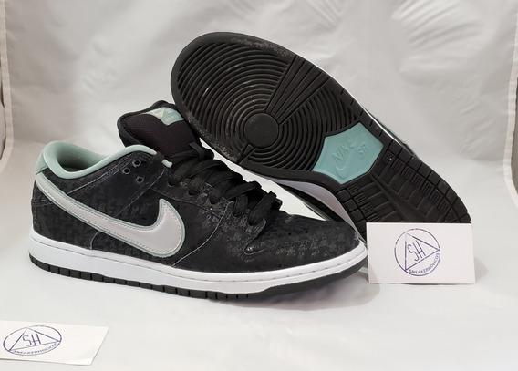Tenis Nike Sb Dunk Low Premium Talla 28mx/10us