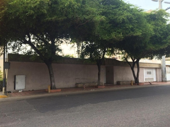 Casa Venta Pueblo Nuevo Maracaibo