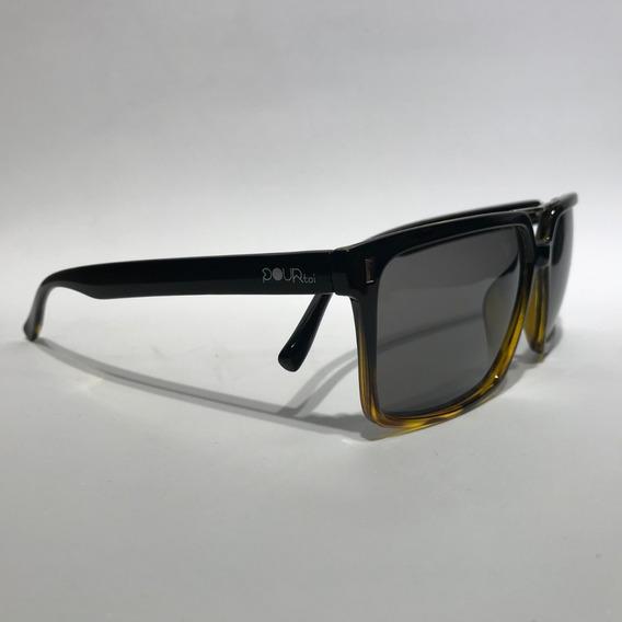Óculos De Sol Pour Toi Evolver