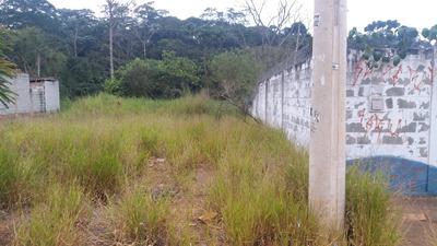 Terreno 185m2, Vila Nova Carmela, Bom Sucesso, Guarulhos