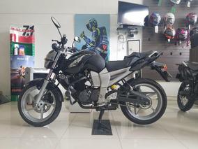 Yamaha Fz 16 2010