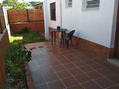 Oportunidad En Paso Molino, 1 Dormitorio!