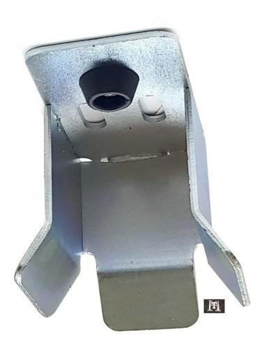 Tope Recibidor Superior Porton Colgante Ducasse 80x65 - P100