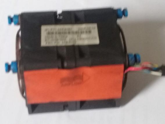 Cooler Fan Para Servidorores Ibm X3550 P/n 26k8082
