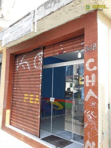 Casa Com 2 Dormitórios À Venda Por R$ 620.000,00 - Vila Prudente (zona Leste) - São Paulo/sp - Ca0482