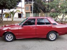 Nissan Datsun