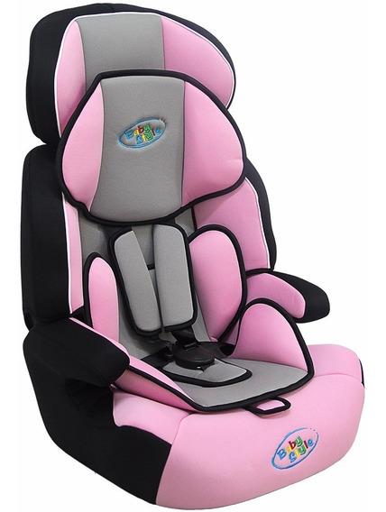 Cadeirinha Bebê Infantil Automóvel 9 A 36 Kg Cometa