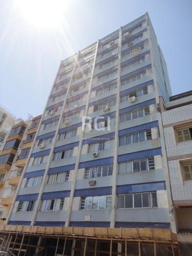 Imagem 1 de 14 de Apartamento Jk - Centro Historico - Ref: 432367 - V-cs36007187