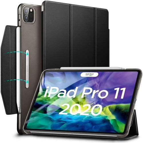 Protector iPad Pro - iPad Pro Case 11 Pulgadas 2018 - 2020